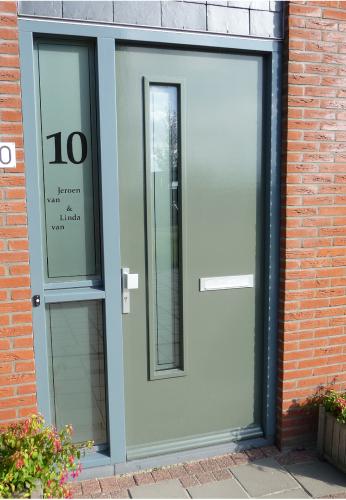 Voorbeeld Foto\'s | RaamfolieBestellen.nl (PLAKhetzelf.nl ...