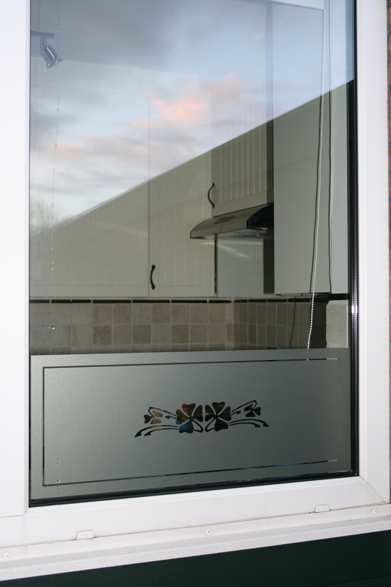 voorbeeld foto�s raamfoliebestellennl plakhetzelfnl