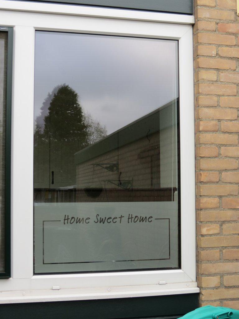 Kosten Sloop Badkamer ~ voor in elke kamer  RaamfolieBestellen nl (PLAKhetzelf nl) Raamfolie