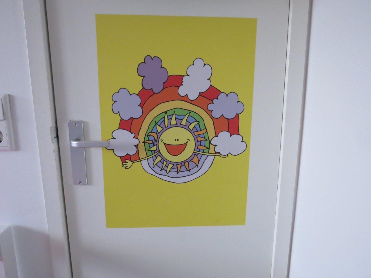 Slaapkamer Teksten Op Canvas : Voorbeeld Foto's RaamfolieBestellen ...