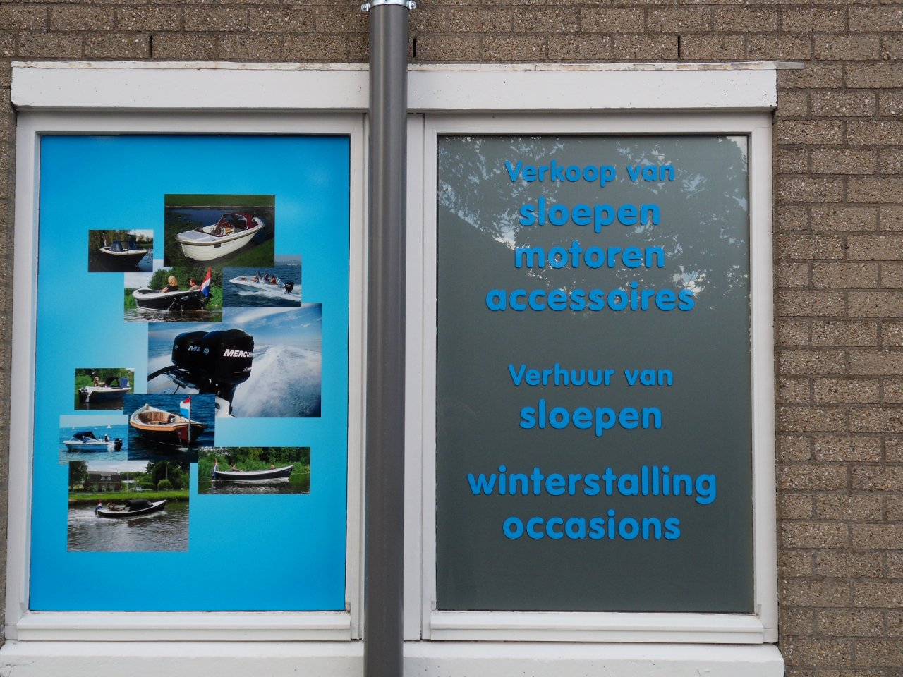Raamdecoratie Keuken Vet : raamdecoraties_combinatie_raamfolie_plakfolie_full_colour_folie