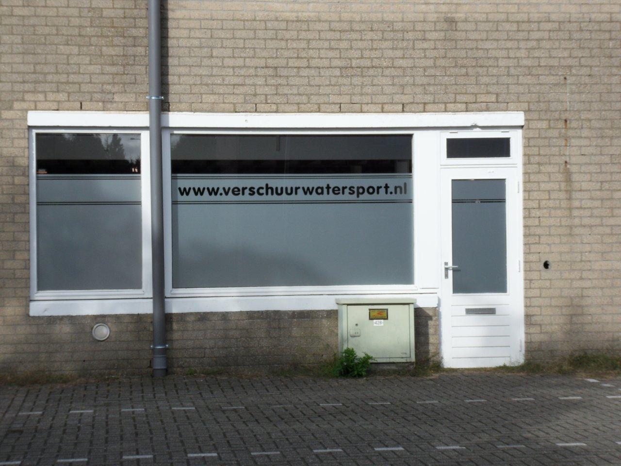 Kosten Sloop Badkamer ~ Voorbeeld Foto?s  RaamfolieBestellen nl (PLAKhetzelf nl) Raamfolie